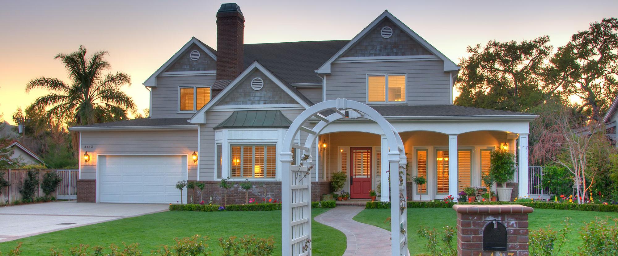 home-loans-banner.jpg